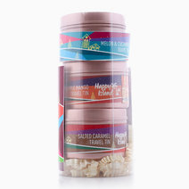 Classic Sampler (3 2oz Travel Tins) by Happy Island