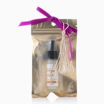 Pre-Poo Spray in Lavender (10ml) with Christmas Packaging by Deja Poo