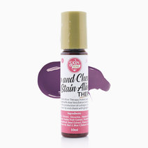 Lip & Cheek Stain Alive Therapy by Skin Genie