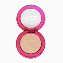 Aura Glow (3.5g) by Vice Cosmetics