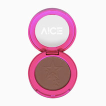 Aura Contour (3.5g) by Vice Cosmetics in Confeeerm (Sold Out - Select to Waitlist)