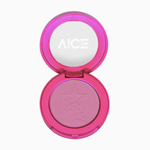 Aura Blush (3.5g) by Vice Cosmetics