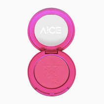 Aura Blush (3.5g) by Vice Cosmetics