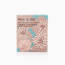 Self Select Eye Color by Paul & Joe