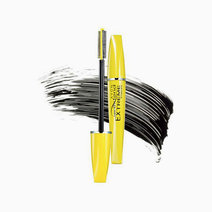 True Color SuperExtend Length Waterproof Mascara Black (7g) by Avon Color