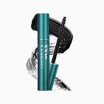 Avon supershockmaxwaterproofmascara