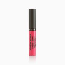 Long Lasting Liquid Lipstick by Ofra