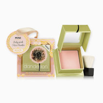 Dandelion Mini Stocking Stuffer by Benefit