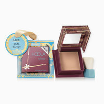Hoola Mini Stocking Stuffer by Benefit in