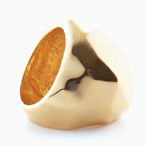 Paige Ring by Luxe Studio