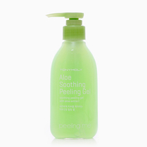 Peeling Me Aloe Soothing Peeling Gel by Tony Moly