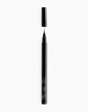 Liquid Eyebrow Pen by Suqqu