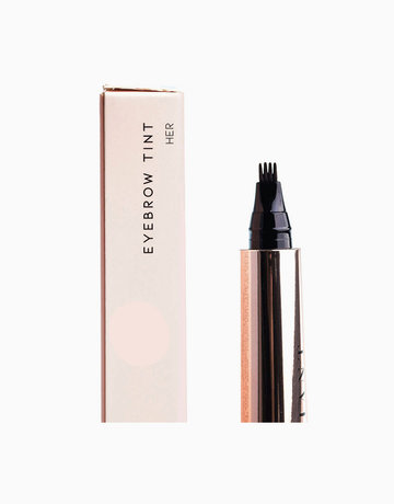 Her Eyebrow Tint by Teviant