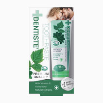 Nighttime Toothpaste (20g) by Dentiste'