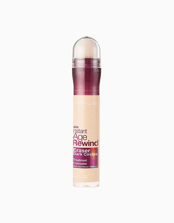 Instant Age Rewind 2-in-1 Concealer by Maybelline