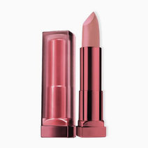 ColorSensational Rosy Mattes by Maybelline in MAT3 Rosy Peach