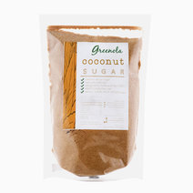 Coconut Sugar by Greenola