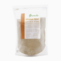 Almond Flour by Greenola
