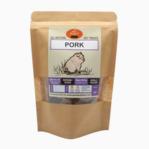 Pork (50g) by Pawfect Plate