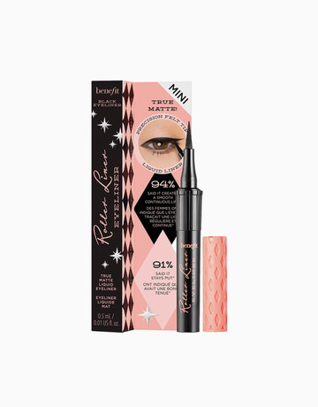 Roller Liner Mini by Benefit
