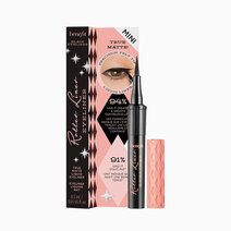 Benefit rollerliner mini box