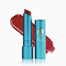 Pili Lipstick by Pili Ani