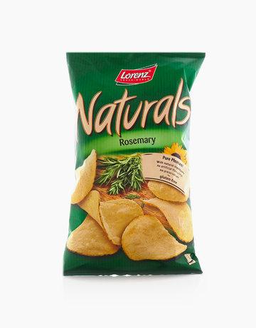 Rosemary Potato Chips by Lorenz