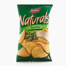 Rosemary Potato Chips by Lorenz