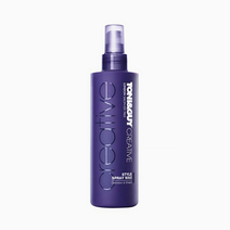 Creative Style Spray Wax by Toni & Guy
