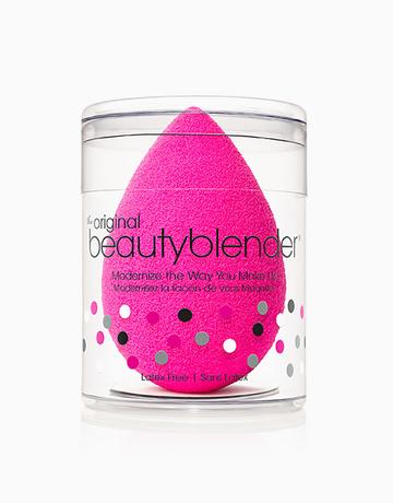 Beauty Blender (Single) by Beauty Blender