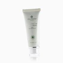 Age Defying Sun Block Cream by Aloderma