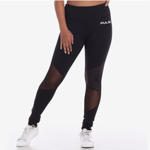Rush Leggings by Pulse Active