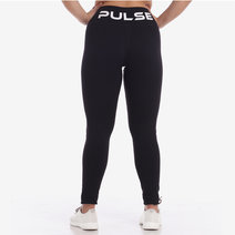 Flex Leggings by Pulse Active