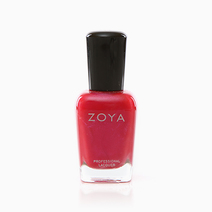 Michelle Nail Polish by Zoya