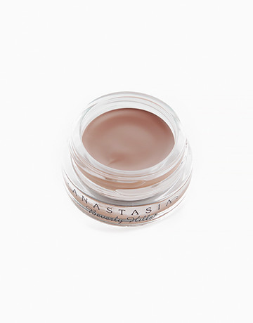 DIPBROW™ Pomade by Anastasia Beverly Hills