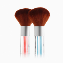 For Cheeks that Captivate: Professional Blush Brush by PRO STUDIO Beauty Exclusives