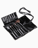 7-Piece Personal Brush Set by PRO STUDIO Beauty Exclusives