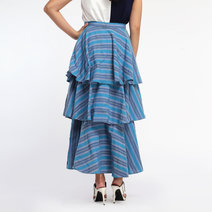 Loro Maxi by ANTHILL Fabric Gallery