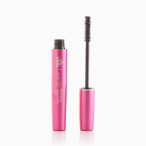 Blooming Volume & Curling Mascara by Lioele