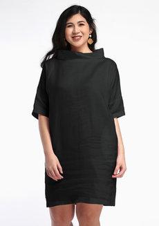 Entrepreneur by VEENTEDGE in Black in L - XL
