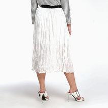 Amorita Skirt by Pink Lemon Wear