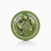 Olive Body Butter by The Body Shop