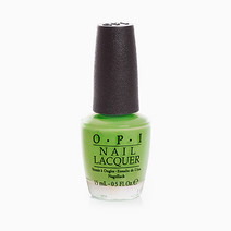 Famed Signature Classics  by OPI