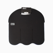 Six Pack Tote by Built NY