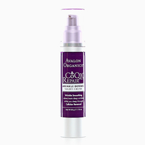 Wrinkle Defense Night Creme by Avalon Organics