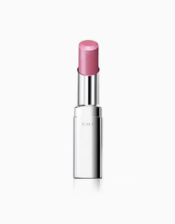 Moisture-Rich C Lipstick by RMK