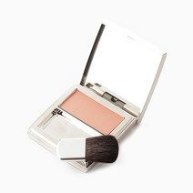Sheer Powder Cheeks by RMK