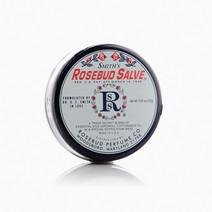 Smith's Rosebud Salve by Rosebud Perfume Co.