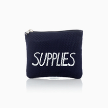 Supplies Pouch (S) by Halo + Halo