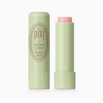 Shea Butter Lip Balm by Pixi by Petra
